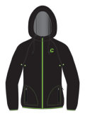 CANNONDALE HOODIE キャノンデール フーディ