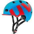 UVEX HELMET HMLT 5 BIKE PRO ウベックス ヘルメット HMLT 5 バイク プロ