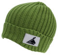 CANNONDALE AFTER RACE KNIT CAP キャノンデール アフターレースニットキャップ