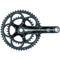 CAMPAGNOLO 2015 ATHENA POWER TORQUE 11s CARBON CRANK(カンパニョーロ アテナ パワートルク カーボン クランク)