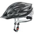 UVEX HELMET OVERSIZE ウベックス ヘルメット オーバーサイズ