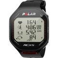 POLAR 15 RCX 5 GPS MULTI SPORTS WATCH(ポラール 15 アールシックスエス 5 ジーピーエス マルチ スポーツウォッチ)
