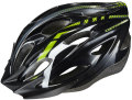 cannondale quick helmet roadbike キャノンデール クイック ヘルメット ロード用