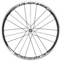 FULCRUM 2015 RACING 3 WO CLINCHER WHEEL R(フルクラム 2015年モデル レーシング3 クリンチャー ホイール)