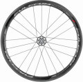 FULCRUM RACING QUATTRO CARBON CLINCHER WHEEL R(フルクラム レーシング クアトロ カーボン クリンチャー ホイール)