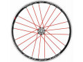 FULCRUM RACING ZERO WO CLINCHER WHEEL RED COLOR R(フルクラム レーシングゼロ クリンチャー ホイール レッドカラー)