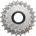 CAMPAGNOLO 2015 RECORD SPROCKET 11speed(カンパニョーロ レコード スプロケット)