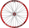 FULCRUM RED FIRE REAR WHEEL(フルクラム レッド ファイアー)