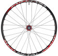 FULCRUM RED METAL 29 XRP REAR WHEEL(フルクラム レッド メタル ツーナイナー エックスアールピー)