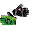 cannondale proteam  roubaix gloves キャノンデール プロチーム ルーベ グローブ