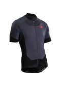 SUGOI 16 RS PRO JERSEY  スゴイ RS プロ ジャージ