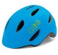 giro helmet scamp matte blue lime ジロ ヘルメット スカンプ マット ブルー ライム