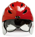 SELEV HELMET T12 セレーブ ヘルメット t12