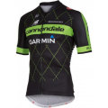 CANNONDALE TEAM 2.0 JERSEY キャノンデール チーム 2.0 ジャージ