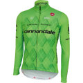 cannondale proteam  thermal jersey キャノンデール プロチーム サーマル ジャージ