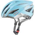 UVEX HELMET ULTRASONIC RACE ウベックス ヘルメット ウルトラソニック レース
