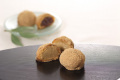 秀蕨餅(しゅらび) 5個入