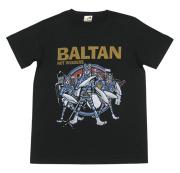 バルタン星人