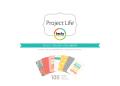 プロジェクトライフ カード ミニキット Project  Life Mini Kit