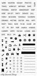 My Favorite Things ダイ Die-namics