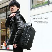 Transit Gate G1 リュックサック