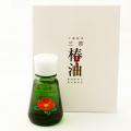 三原椿油(ミニボトル・緑)10ml