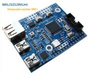 ARM Cortex-M0/MKL25Z128ɾ���ܡ���