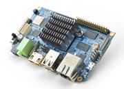 ARM/Cortex-A9��4���� S5P4418��ȯ�ܡ���(������˭�٤ʥ��ե�������ܡ��ҡ��ȥ����������ܥå����դ�)
