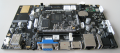 ARM/Cortex-A7デュアルコア・A20開発ボード