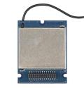 920MHz無線モジュールIM920