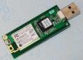 USB無線LAN(802.11bg)