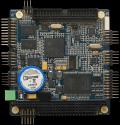ARM/Cortex-A8・AM3517産業用ボード