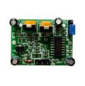HC-SR501赤外線センサ人感センサモジュール