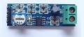 LM386低電圧オーディオ・パワーアンプモジュール