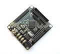 ARM Cortex-M3/Mini-STM32小型ボード(無線通信モジュールnRF24L01(2.4GHz)と直結可 )