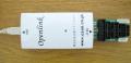 USB Open Link(多インタフェース搭載、高速JTAG)