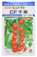 ミニトマト CF千果