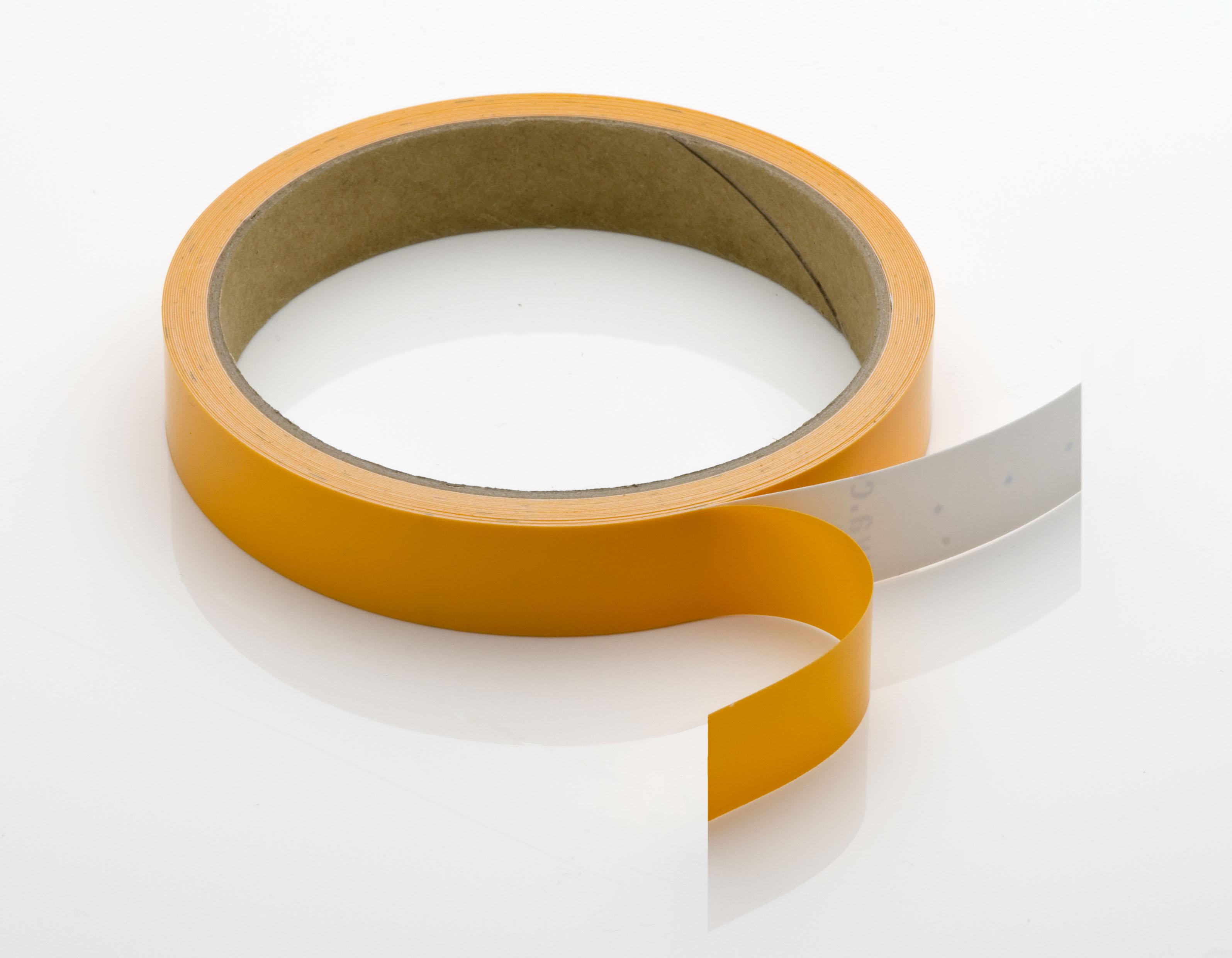 【カッティングシートテープ】 203 マリーゴールド/15mm×5m巻【ゆうパケット可】