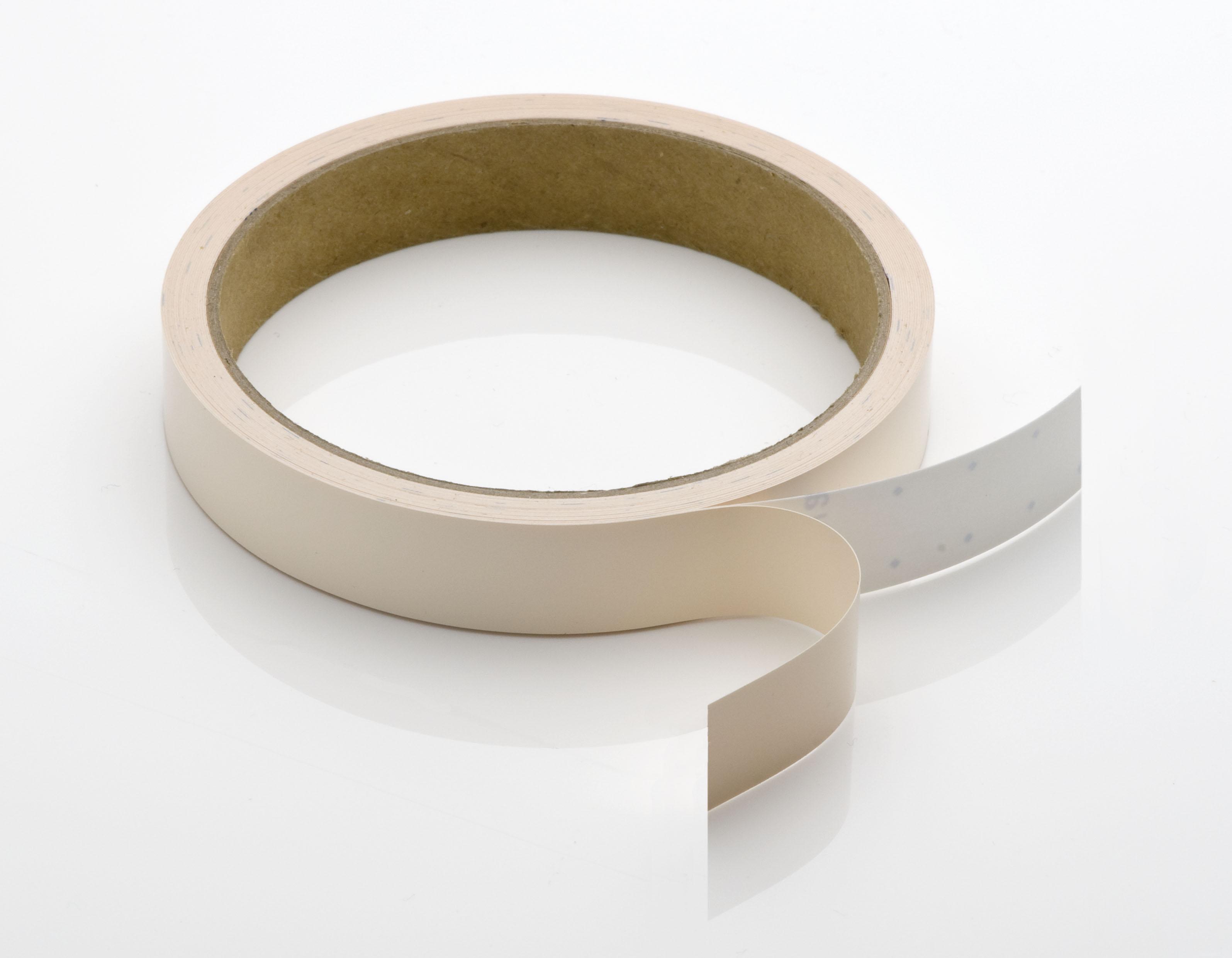 【カッティングシートテープ】 282パウダービーン  /15mm×5m巻【ゆうパケット可】