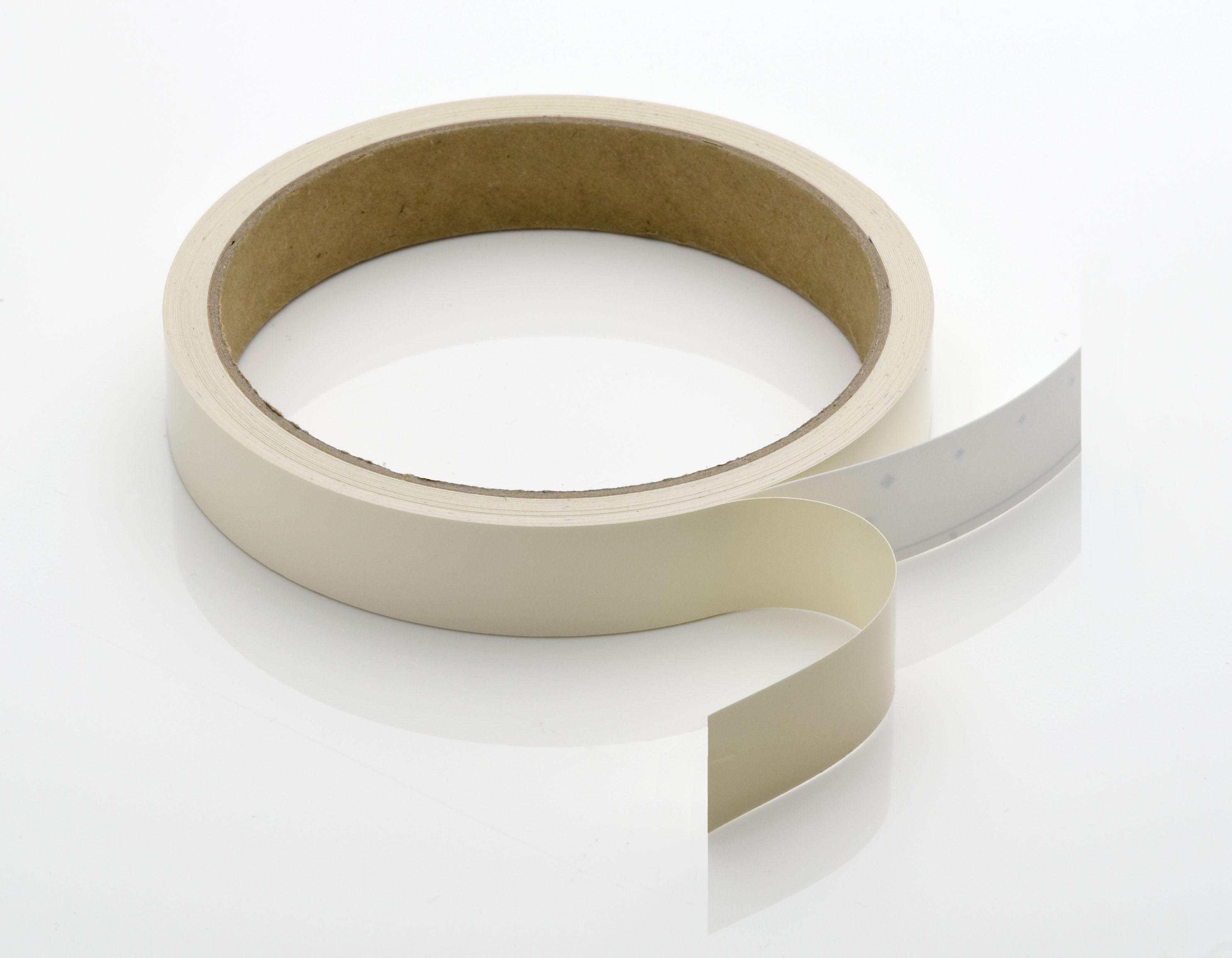 【カッティングシートテープ】 381メディカルベージュ/15mm×5m巻【ゆうパケット可】