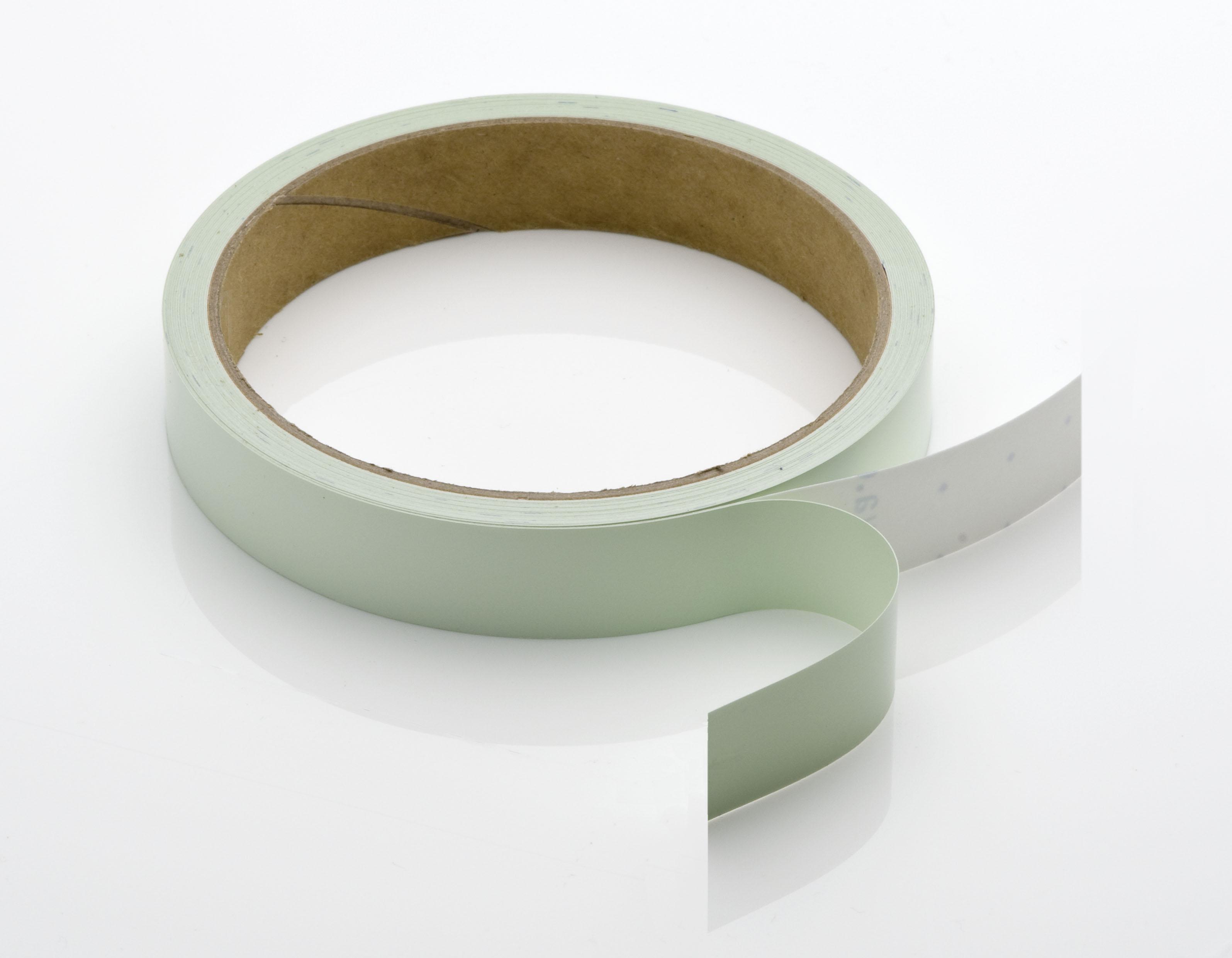 【カッティングシートテープ】 485オールドスカイ/15mm×5m巻【ゆうパケット可】