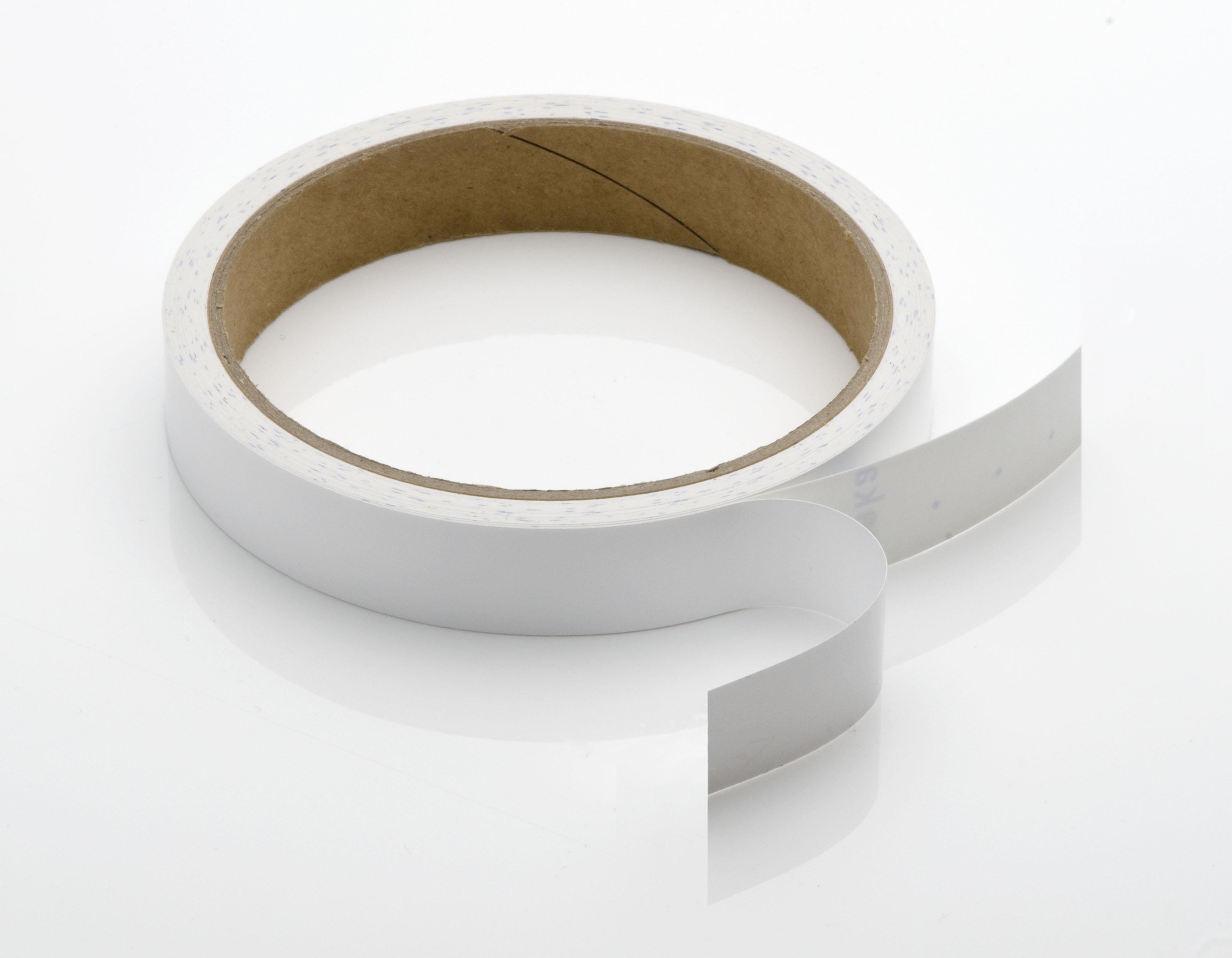 【カッティングシートテープ】  711ホワイト /15mm×5m巻【ゆうパケット可】