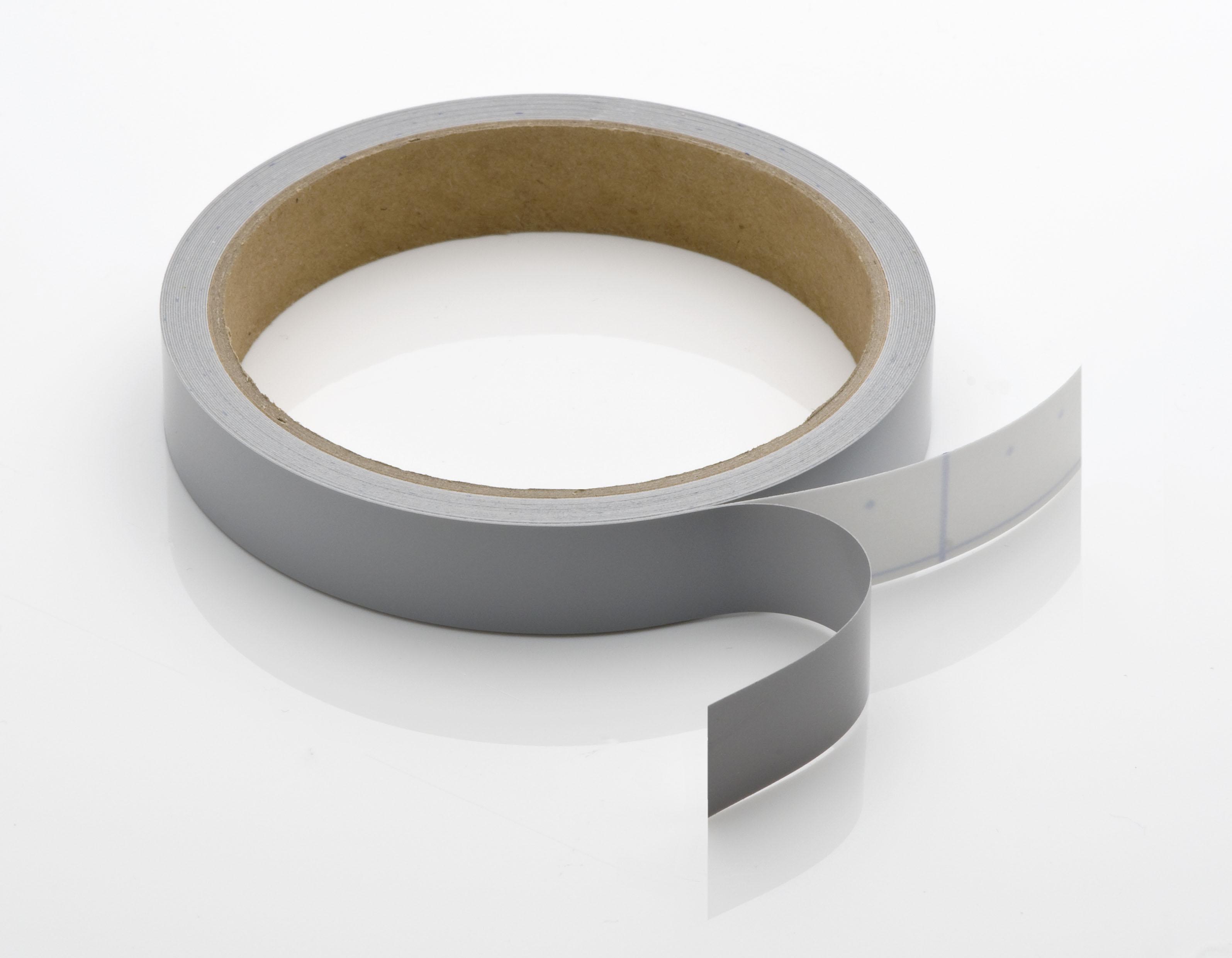 【カッティングシートテープ】  731フレンチグレー /15mm×5m巻【ゆうパケット可】