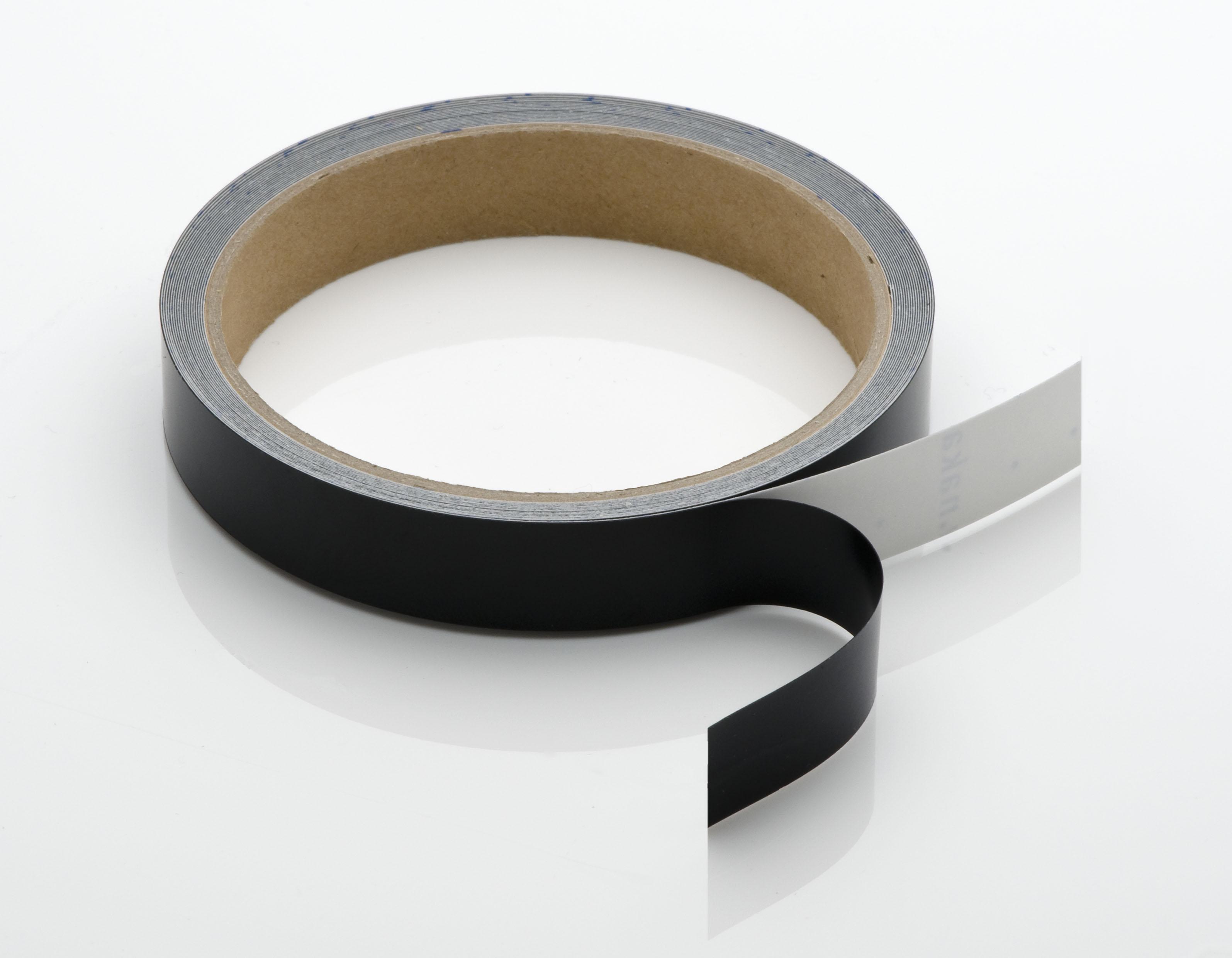 【カッティングシートテープ】  791ブラック /15mm×5m巻【ゆうパケット可】