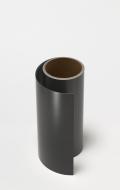 【カッティングシート・小型カッティングマシンサイズ】751ダークグレー 210mm幅×3m(ロール)