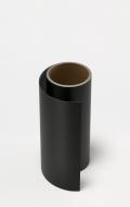 【カッティングシート・小型カッティングマシンサイズ】791M(旧番号793M) ブラックマット(つや消) 210mm幅×3m(ロール)