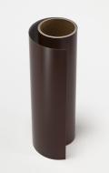【カッティングシート・小型カッティングマシンサイズ】214チョコレート/305mm×3m(ロール)