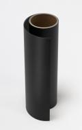 【カッティングシート・小型カッティングマシンサイズ】793M(新色番号791M) ブラックM(つや消) /305mm×3m(ロール)