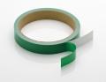 【カッティングシートテープ】  425ビビットグリーン /15mm×5m巻【ゆうパケット可】