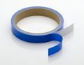 【カッティングシートテープ】  524ブルー /15mm×5m巻【ゆうパケット可】